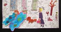 για σχολεία: νέα προγράμματα «Το δικαίωμα να είσαι παιδί»