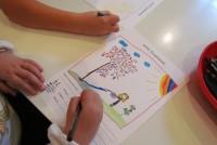 27.9 Ημερίδα «Μαθαίνω να σέβομαι το περιβάλλον με Τέχνη» για Εκπαιδευτικούς ΠΕ