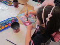 Νέο 8μηνο εργαστήριο για παιδιά 5-8 ετών!